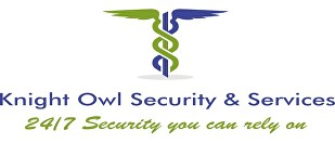 Knight Owl Security