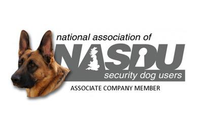 Nasdu Accredited
