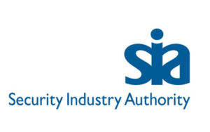 SIA Security Industry