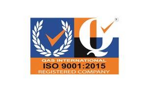 ISO9001-Logo-sml