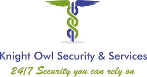 Knight owl security services